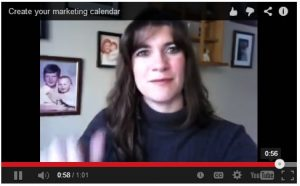 marketing-calendar