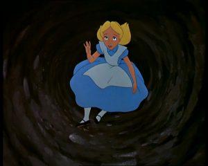 alice-rabbithole-disney