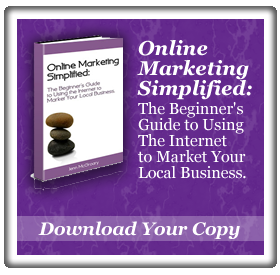 Online Marketing Simplified