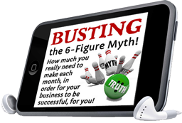 Busing the 6-figure myth